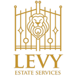 Levy Estate Services